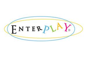 EnterPLAY