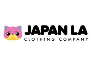 Japan LA Clothing Company