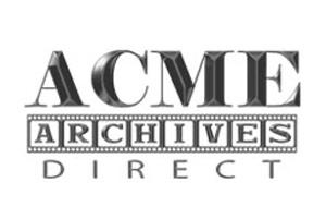 Acme Archives