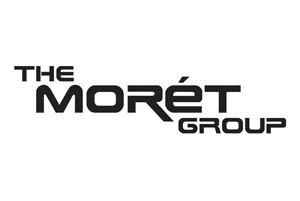 The Moret Group